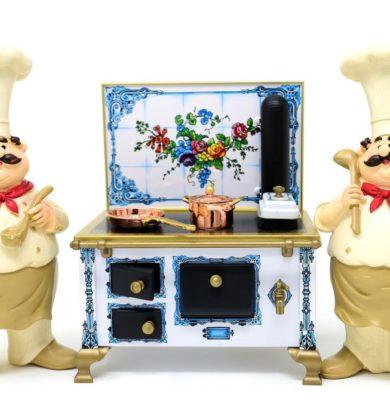 有名シェフの料理を知らない人と楽しみませんか?