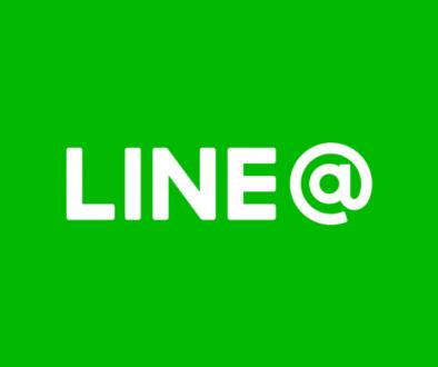 自社の顧客情報とLINEが繋がります!