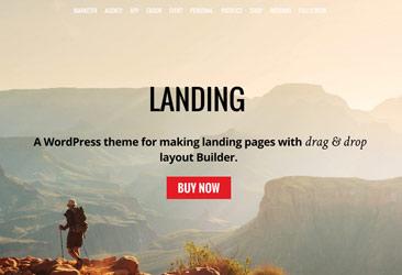 landing-thumb