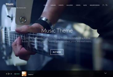 music-thumb
