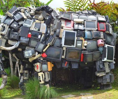 壊れた家電の修理が簡単に依頼できます!