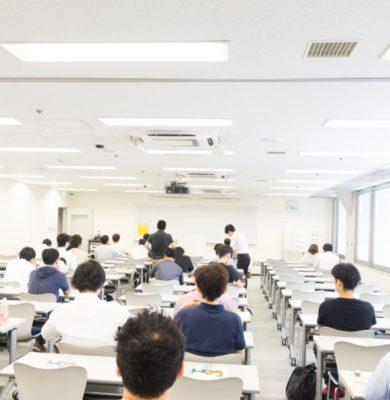 令和元年6月5日ダイレクトリクルーティングの勉強会を開催します